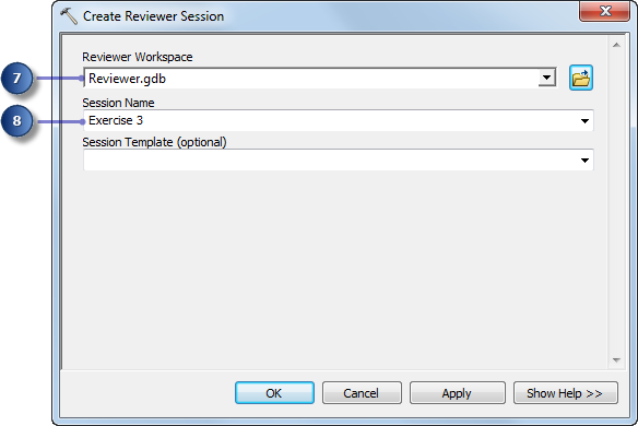 how to add files to desktop with batch files