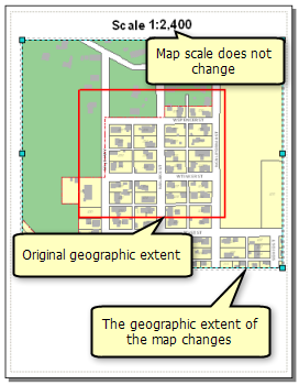 Customizing your map extent—Help | ArcGIS for Desktop on prime meridian definition, valley definition, natural resources definition, historian definition, landform definition, behavior definition, equator definition, climate definition, grid definition, elevation definition, conquest definition, cutting edge definition, globe definition, plain definition, mountain definition, rule of thirds definition, boundary definition, compass rose definition, region definition, electrical power definition,