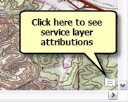 Using Bing Maps—Help | ArcGIS for Desktop
