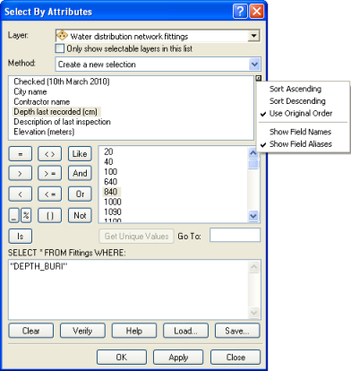 sql help text Returns a list of tables that are registered for full-text indexing important this feature will be removed in a future version of microsoft sql server avoid using.