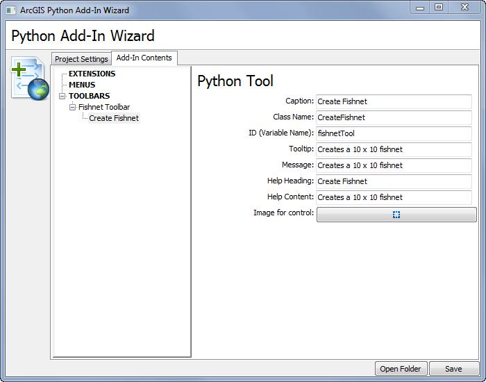 creating a python add in tool help arcgis desktop rh desktop arcgis com