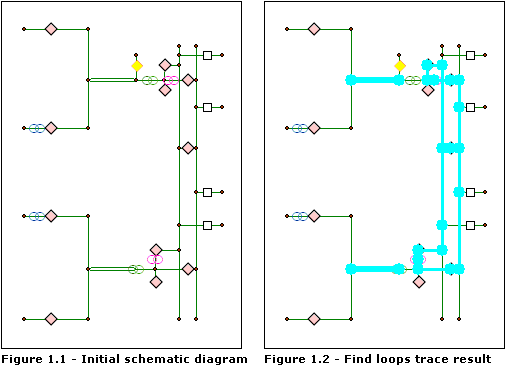 Find A Diagram Schematic on circuit diagram, as is to be diagram, a schematic drawing, simple schematic diagram, ups battery diagram, ic schematic diagram, a schematic circuit, layout diagram, template diagram,