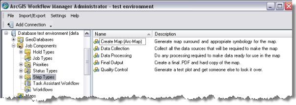 Building and documenting workflows—Help | ArcGIS Desktop