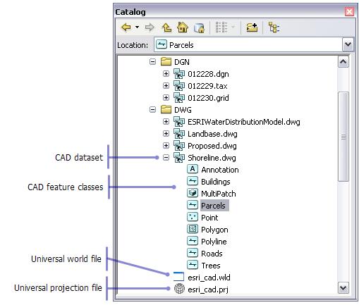 GUID-9C4B8115-1537-4325-B37A-C4754A1823E1-web.png