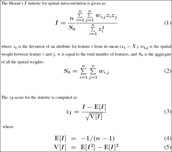 correlation formule statistics aps jhelum Ap statistics student resource packet the fol lowing formula s and tables are similar t o the ones which wil l be pro vided t o you on the a dvanc ed plac ement.