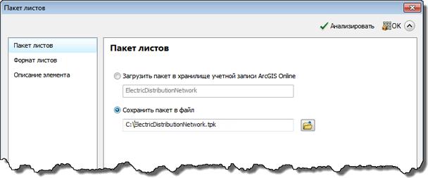 Arcgis инструкция по использованию
